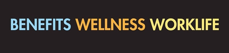 Benefits Wellness Worklife Banner